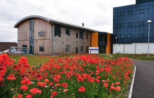 Centre for Energy and the Environment